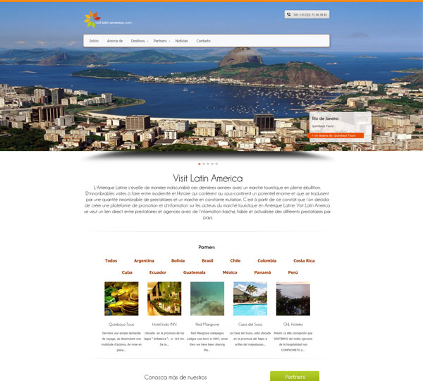 Quimbaya-Visit Latin America