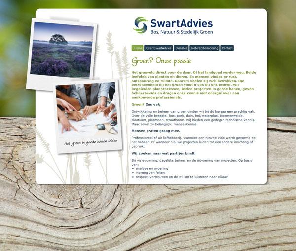 SwartAdvies
